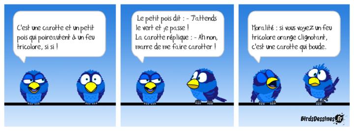 ♥Fête du blé(08/2012)♥