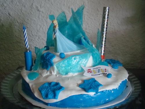 anniversaire dElea