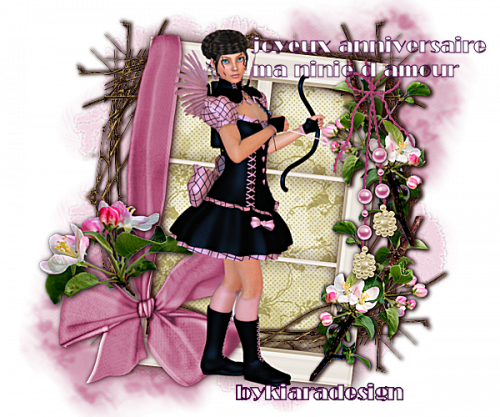 Mon forum psp