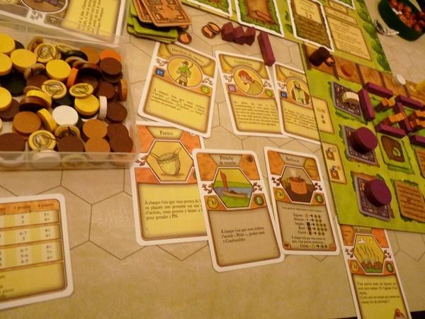 09 - Agricola (cartes de David)