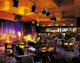 Blog de lafarandoledeschansons : La Farandole des Chansons, Imaginez-vous en soirée dans un club de jazz où un piano bar, un morceau de jazz, un air de détente