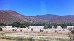 J212, 7 avril : retour sur Santiago