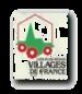 Aller sur le site des plus beaux villages de France