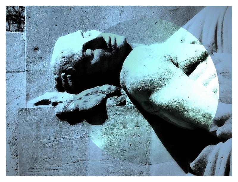 Autour du Centre Pompidou-Metz il y a... / 13
