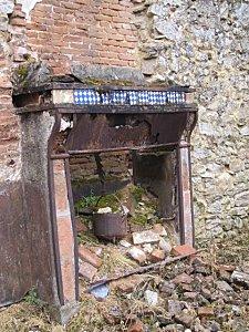 Oradour 1285