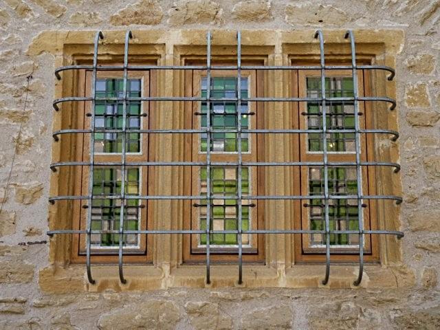 Fenêtres du pays de Metz sept 2010 15