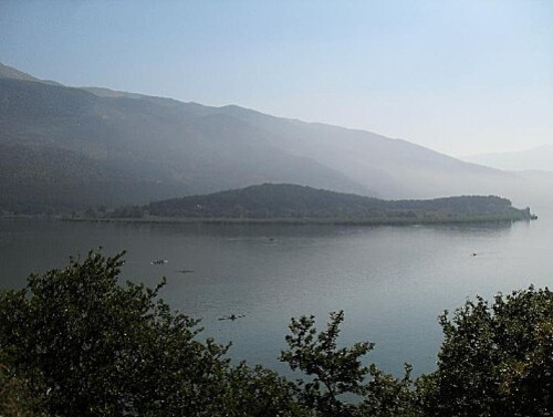 Ioannina-20.JPG
