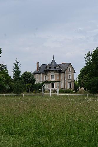 Possonière0090