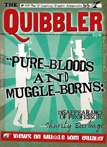 quibbler___pure_bloods_and_muggle_by_jhadha-d4scgtp