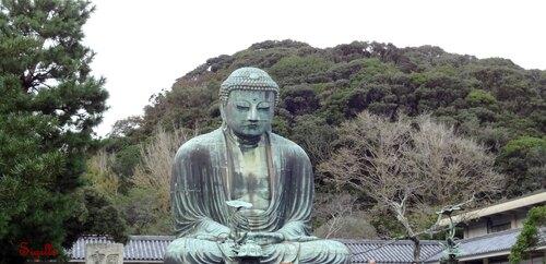 Kamakura-partie 2