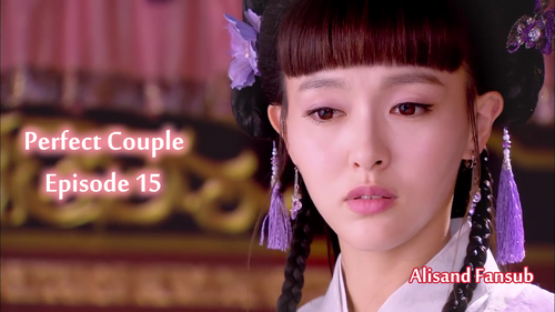 Perfect Couple Episode 15