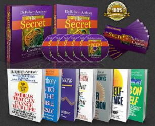 Read The Secret Of Deliberate Creation Review Before You Buying!
