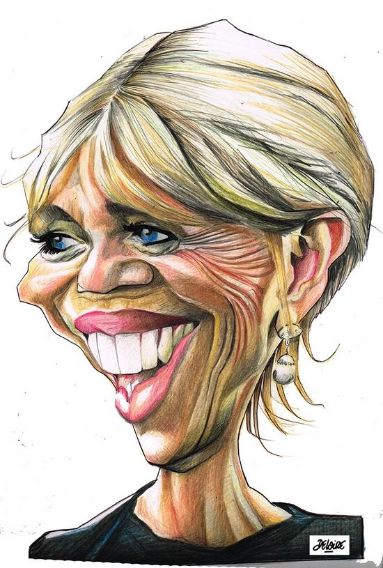 Brigitte Macron : cet affront à son arrivée à l'Elysée qu'elle a fait payer cher