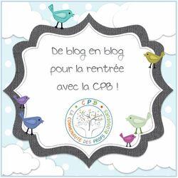 Promenons-nous de blog en blog : le blog de Glayeul