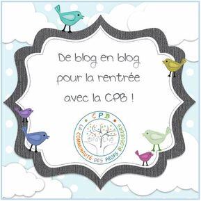 Promenade de blog en blog : Lulu vous présente Pepourlavie