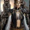 Avatar TS Sister