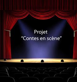> Vie de classe - Maternelle de Bures 2017-2018