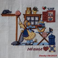 Le grand ménage (25)