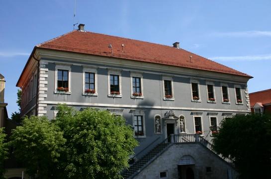 Blog de lisezmoi : Hello! Bienvenue sur mon blog!, L'Allemagne : La Bavière - Neubourg-sur-le-Danube -