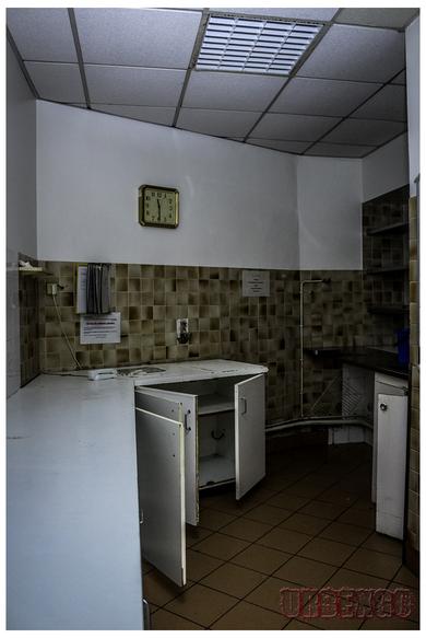 La clinique Bobola