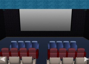 mini-cinema-escape.jpg