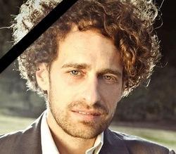 ➤ L'acteur Isaac Kappy est mort ce 13 mai 2019 - Il dénonçait PÉDOLLYWOOD l'été 2018