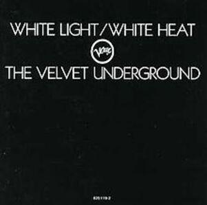 Best Of 1968