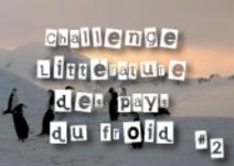 Challenge # 31