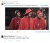 Traduction des tweets de Richard: 21 Août 2014 - ......