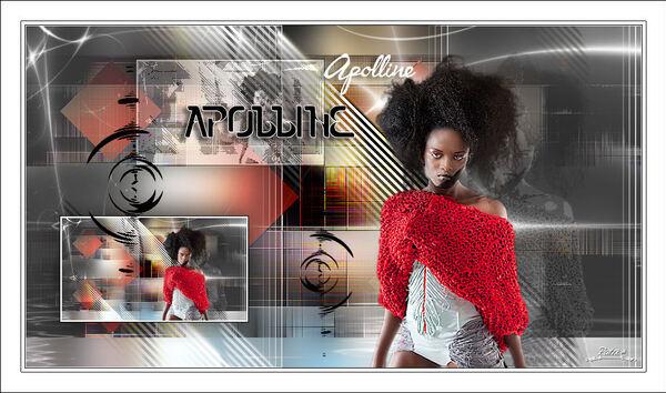 Apoline