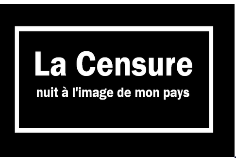 censure-aspeta-copie-1.jpg