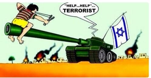 Palestine-terrorisme.jpg