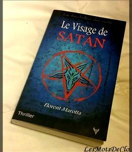 Chronique n°61 - Le Visage de Satan
