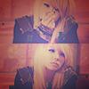 Icons 2NE1