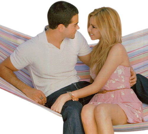 Couples Série 19