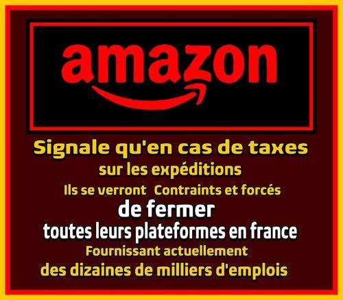 Entre le chanoine Macron, les migrants, les taxe et autres on a de quoi pleurer.....