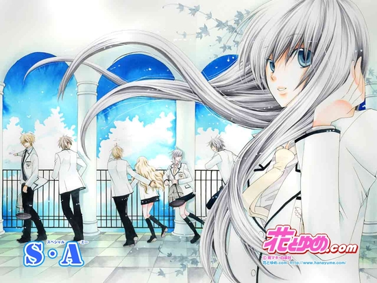 special_a_anime_wallpaper-normal