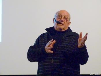 Gérard Ardon