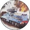Vintages - Affiches de chemin de fer