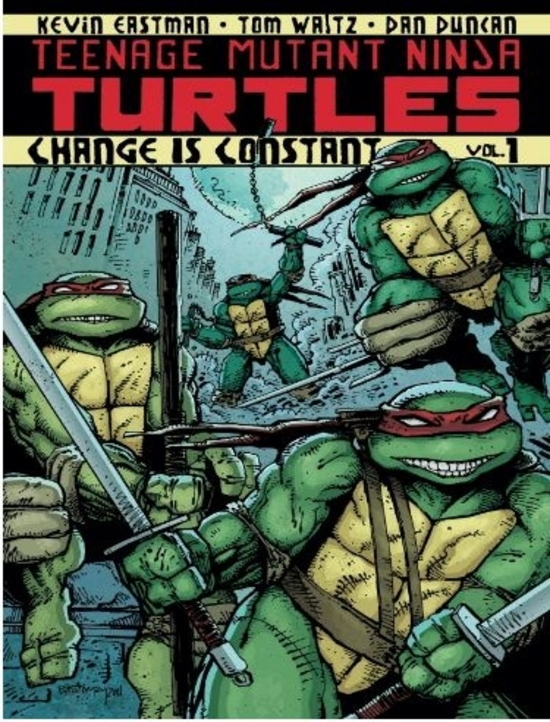 TMNT_Vol1_ChangeisConstant