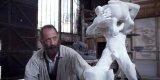 Rodin, avec Vincent Lindon : découvrez la bande-annonce du film