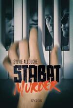 Stabat Murder, Sylvie ALLOUCHE
