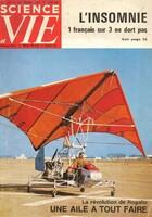 543 Décembre 1962