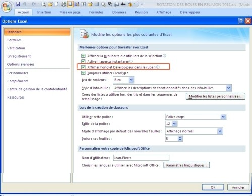 OptionsExcel20072010a