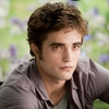 Photo d'Edward dans Eclipse