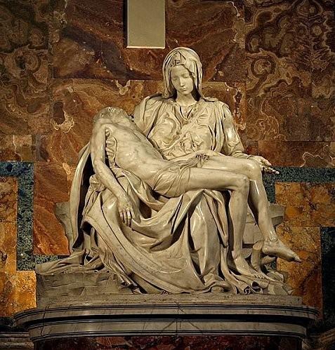 pieta-basilique-stpierre-vatican