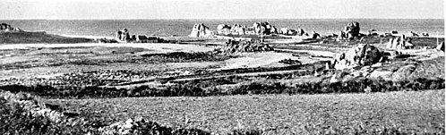 castel-meur-1948.jpg