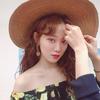 HyeonSo