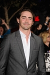 lee pace 03