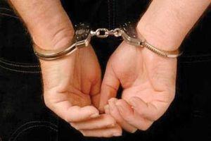 بازداشت 2 متجاوز به یک زن در مشهد